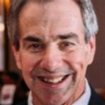 Daniel Morrow Noble