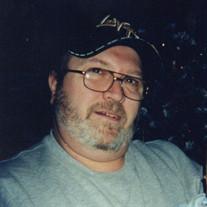 Melvin Earnest Payne