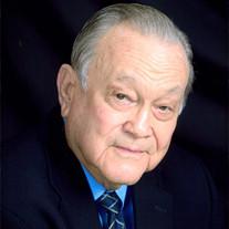 Jimmy Ray Sledge