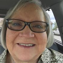 Karen Sue Sisco