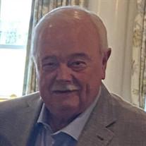 Jeffrey Norman Haas