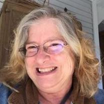 Mary Rita McDevitt