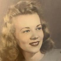 Ethelene Thomas Dorsey