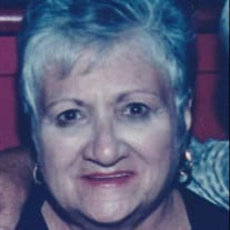 Marian Patricia Fernandez