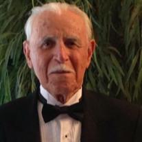 Robert Giron