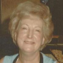 Emma M. Valenti