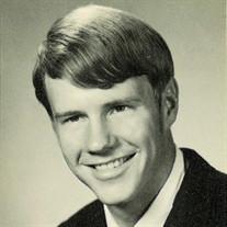 """Robert """"Rick"""" Frederick Driggs, Jr."""