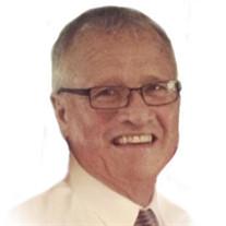 Robert Jay Whitman