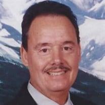 Stephen D. Goodman
