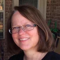 Cindy Ann Schlueter