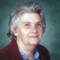 June D. Tilson
