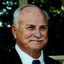 Paul Louis Babuchna