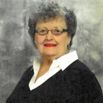 Hilda Ruth Neely