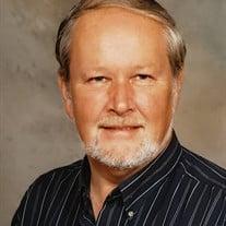 Charles Lambert Kabrich