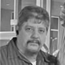Miguel Reyna