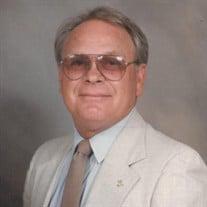 Frank G. Mayfield