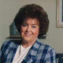 Barbara J. Harkleroad