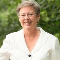 Margaret Leona Dooley
