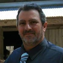 Kevin J. Carver
