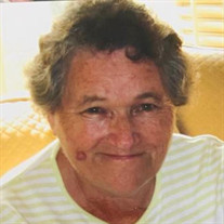 Barbara A. Toledo