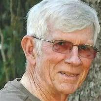 James Richard Clark