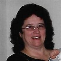 Jeanette Marie Hess