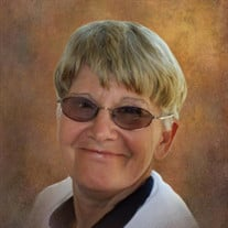 Judith J. McElfresh