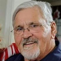 Donald J. Menard