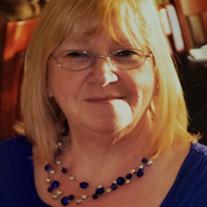 Beverly Paeltz