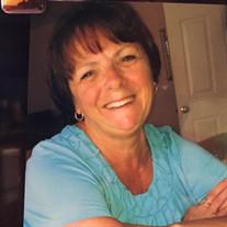 Carol Ann Beatty