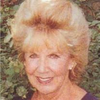 Sheila H. Ellerbruch