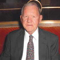 Charles E. Pugh