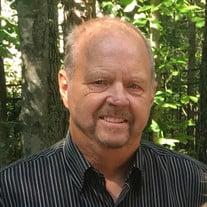 Edward K Streeter