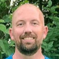 Jason Robert Merz