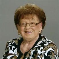 Alice R Insalaco