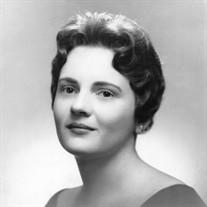 Carolyn R. (Richard) Kinnear