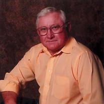Glen Calvin Misener Jr.