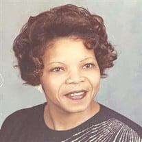 Ms. Marie Ann Walker