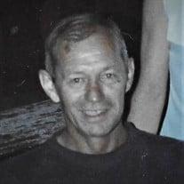 Frank D. Owens