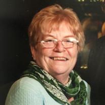 Ellen M. Cuddy