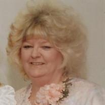 Linda Lee Schell