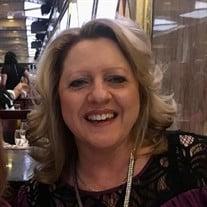 Nina Marlene Wainwright