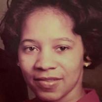 Pamela J. Tucker