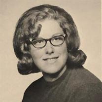Pamela Y. Melcher