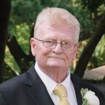 Mr. Dennis Dale Braland, Sr