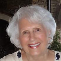 Helen Bedillion