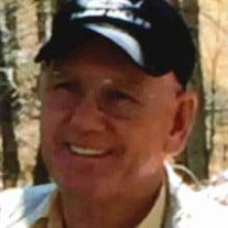 Charles McArthur Corbin