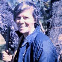 Carol Anne Reams