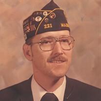 Herman Clark Moore Jr.