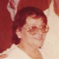 June M. Martin